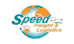Speed Freight & Logistics
